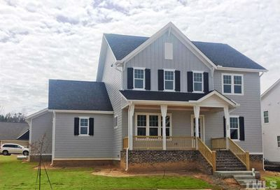 304 Ancient Oaks Drive Holly Springs NC 27540