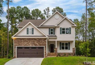 1333 Forest Park Way Cary NC 27518