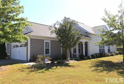 402 Horatio Court Cary NC 27519-9383