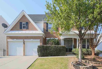 7647 Silver View Lane Raleigh NC 27613