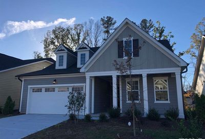 2833 Thompson Bluff Drive Cary NC 27519