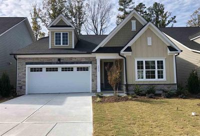 2829 Thompson Bluff Drive Cary NC 27519