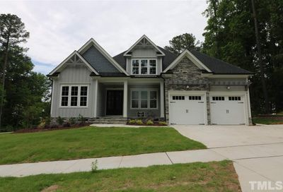201 Stone Park Drive Wake Forest NC 27587