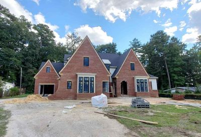 4104 Windsor Place Raleigh NC 27609