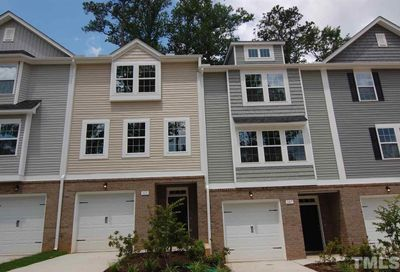 305 Page Square Drive Cary NC 27513
