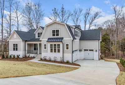 59 Crimson Way Pittsboro NC 27312