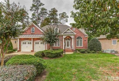 10108 San Remo Place Wake Forest NC 27587