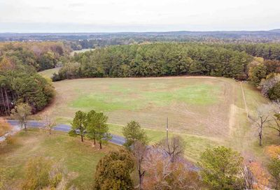 318 Big Hole Road Pittsboro NC 27312