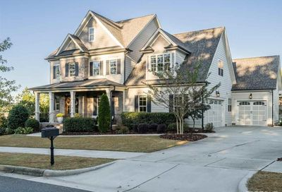 216 Meares Bluff Lane Holly Springs NC 27540