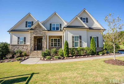5233 Burcliff Place Raleigh NC 27612