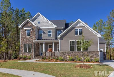 1208 Kings Canyon Court Cary NC 27519