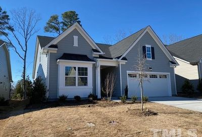 2813 Thompson Bluff Drive Cary NC 27519