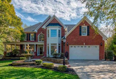 12304 Camberwell Court Raleigh NC 27614