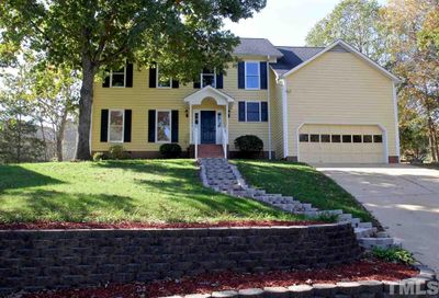 103 Queens Knoll Court Cary NC 27513