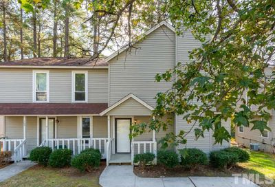 106 Arbuckle Lane Cary NC 27511