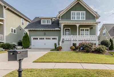 401 Vervain Way Holly Springs NC 27540-6122