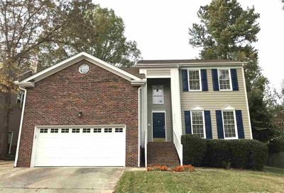 109 Sequoia Court Cary NC 27513