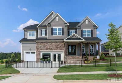212 China Grove Court Holly Springs NC 27540