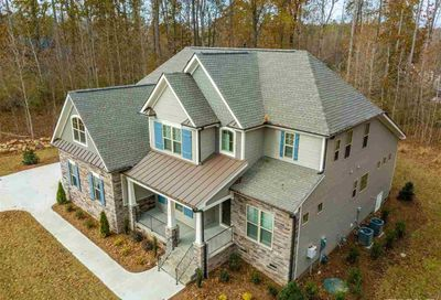 378 Crimson Way Pittsboro NC 27312