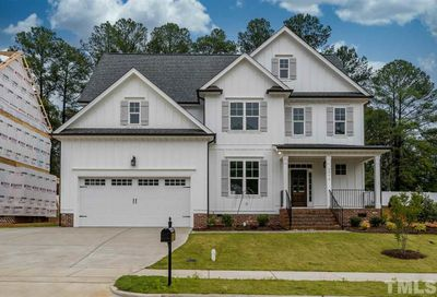 2075 Toad Hollow Trail Apex NC 27502
