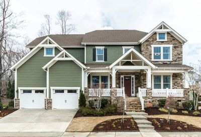 312 Sweetbriar Rose Court Holly Springs NC 27540