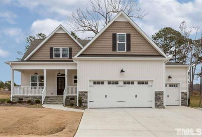 23 Timber Wolf Crossing Garner NC 27529