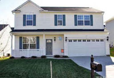 505 Cline Falls Drive Holly Springs NC 27540