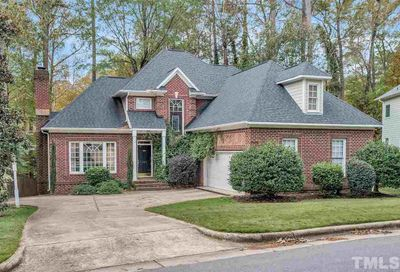 105 Drysdale Court Cary NC 27511