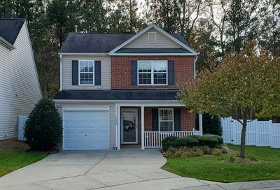 5629 Roan Mountain Place Raleigh NC 27613