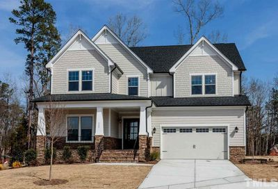 117 Newmore Place Cary NC 27519