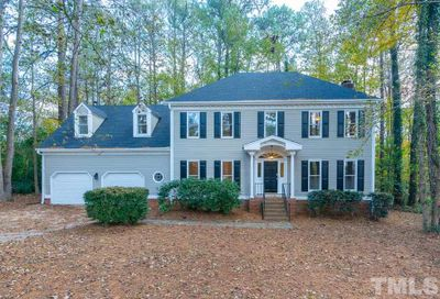 107 Lochberry Lane Cary NC 27518