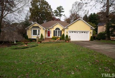 108 Stansbury Court Cary NC 27518