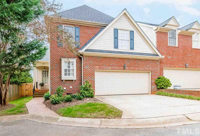 1305 Canfield Court Raleigh NC 27608-2067