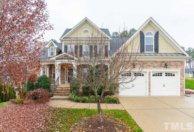 613 Albion Place Cary NC 27519