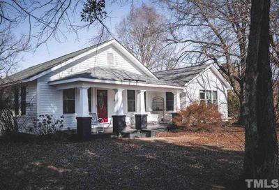 1264 Rocky Ford Road Louisburg NC 27549