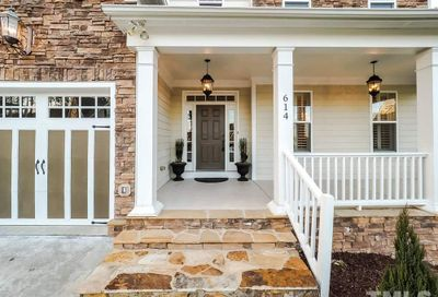 614 Albion Place Cary NC 27519-1548