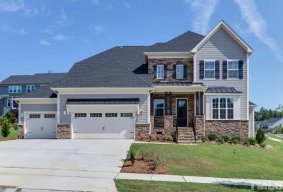 3229 Silver Ore Court Wake Forest NC 27587