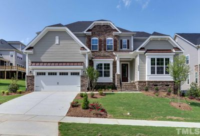 3024 Mountain Hill Drive Wake Forest NC 27587