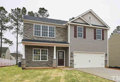 334 E Painted Way Clayton NC 27527