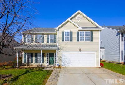 828 Tannerwell Avenue Wake Forest NC 27587