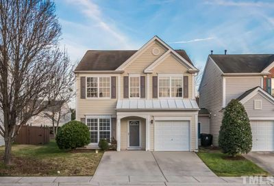201 Caraleigh Court Morrisville NC 27560