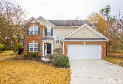 103 Great House Court Morrisville NC 27560