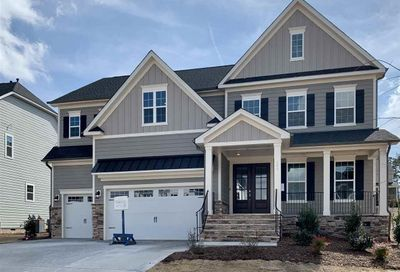 109 Baskerville Court Holly Springs NC 27540