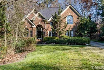 110 Eyemouth Court Cary NC 27513