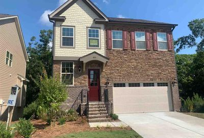 924 Regency Cottage Place Cary NC 27518
