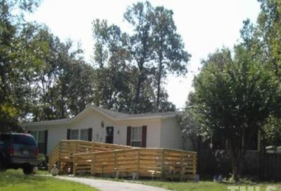 131 Bellhammon Drive Rocky Point NC 28457