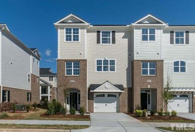 1515 Gathering Park Circle Cary NC 27519
