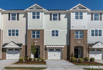 1517 Gathering Park Circle Cary NC 27519