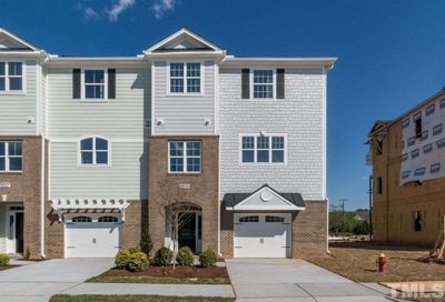 1519 Gathering Park Circle Cary NC 27519