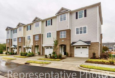 517 Gathering Park Circle Cary NC 27519